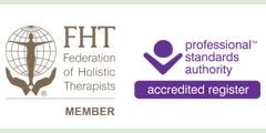 New FHT member_landscape